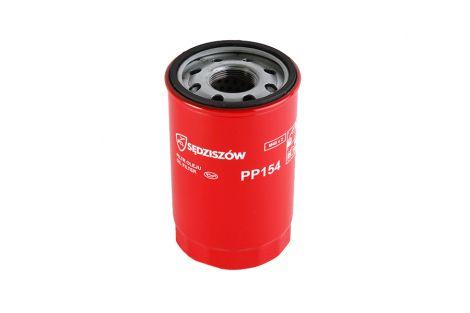 Filtr hydr.60/240-12   hf-28833 PP154  SĘDZISZÓW