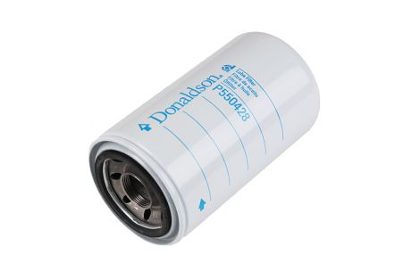Filtr hytrauliczny lf-3970