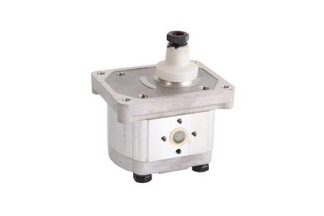 Pompa hydrauliczna 69/566-97  Fiat