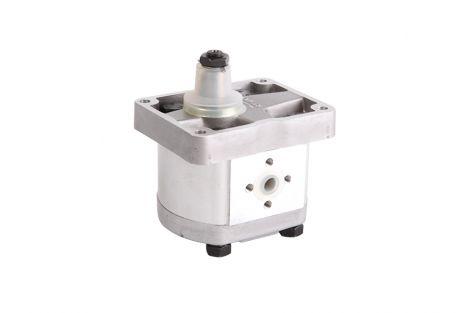 Pompa hydrauliczna 69/566-90 , 123/569307