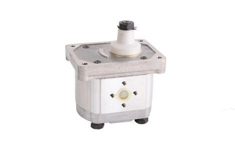 Pompa hydrauliczna 69/566-94 , 69/HA18XA