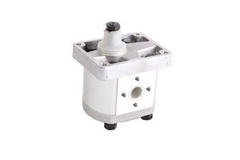 Pompa hydrauliczna 69/566-92 , 69/565-92 , 123/1930061   D / RH 11