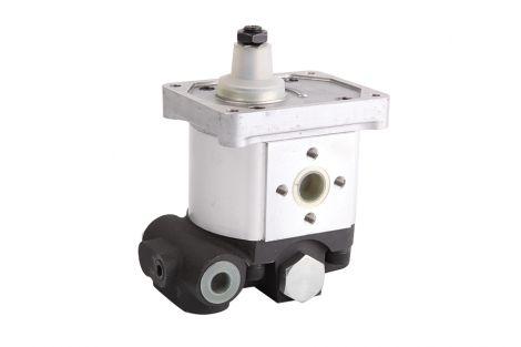Pompa hydrauliczna 69/566-98, 69/565-98
