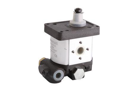 Pompa hydrauliczna 69/565-247
