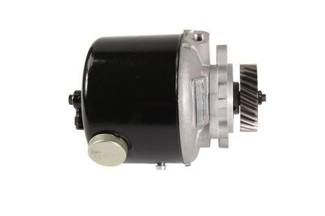 Pompa hydrauliczna 24/570-10