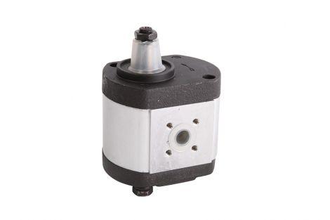 Pompa Hydrauliczna 69/565-5