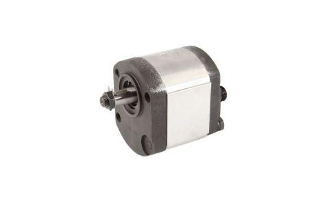 Pompa Hydrauliczna 69/565-19 69/566-19 RH