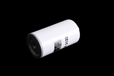 Filtr Paliwa SN 40605 FS-19774 SF Filter SN40605