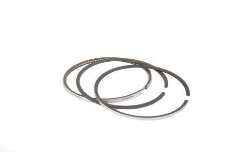 Kpl.pierścieni 24/34-93D , 0.040''-1.02mm