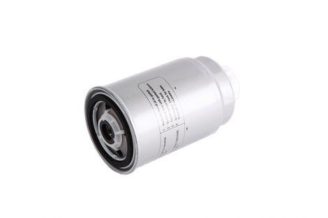 FILTR PALIWA, FF-5156  SN 80046 PDS713