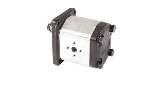 Pompa Hydrauliczna 20/640-209