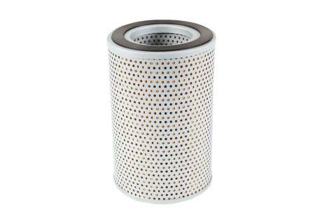 Filtr Hydrauliki Bez otworu  60/240-109