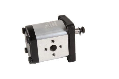 Pompa hydrauliczna . 69/566-131  stożek
