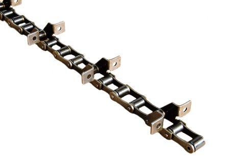 Łańcuch przenosnika tx30 , 32 , 34 , 36 tx 42,44