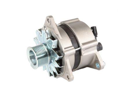 Alternator 62/920-202 ISKRA / MAHLE