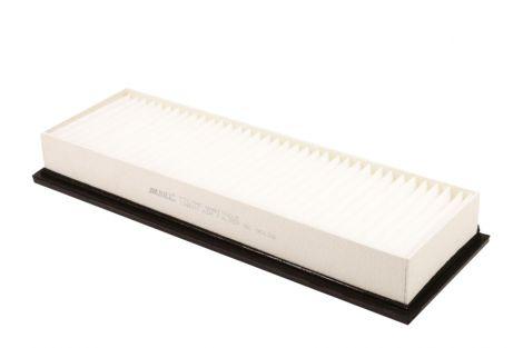Filtr Kabiny 60/4200-420 sc90128