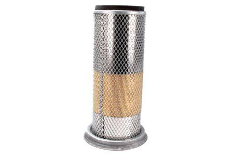 Filtr Powietrza sa16565 60/161-162