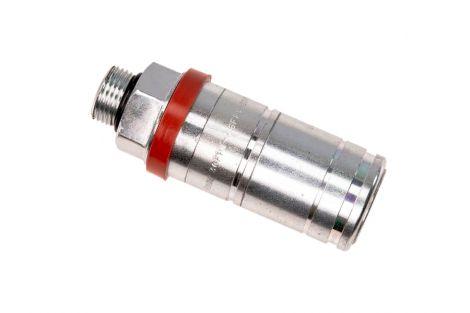 Złącze Hydrauliczne 69/7351-81
