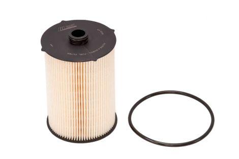 Filtr paliwa ff-5857  B53480