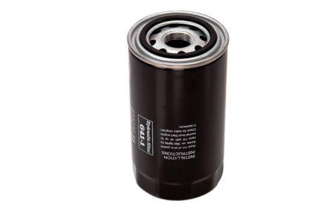 Filtr hydraulicznu 60/641-6