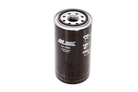 Filtr oleju lf-16117 PP1042  60/97-290 SO 10060