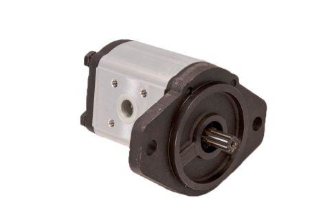 Pompa Hydrauliczna  B72640