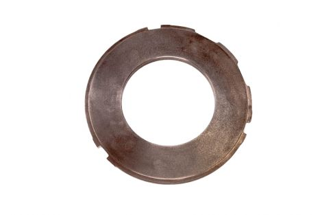 Tarcze hamulca dociskowa   25/423-8  fi-230mm