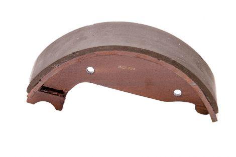 Szczęka hamulcowa  b54398