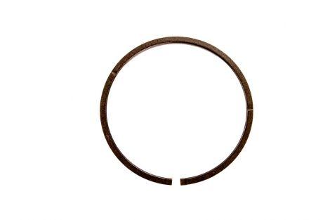 Pierścień B53405