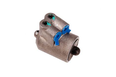 Cylinderek Hamulcowy 54/413-99