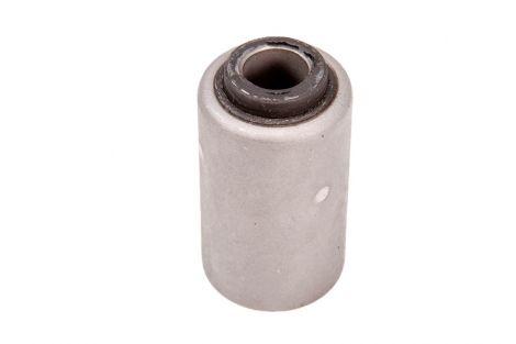 Tulejka metalowo-gumowa podsiewacza i kosza sitowego
