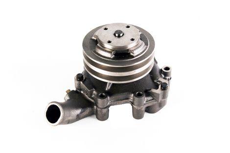 Pompa wody 24/130-177e