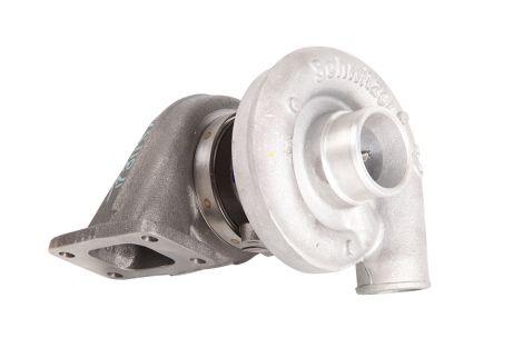 Turbosprężarka s2a   46578-00  TA236, CA4236, CA236, C4-236