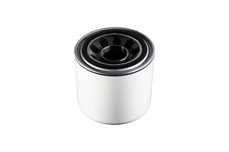 Filtr hydrauliczny  60/240-253