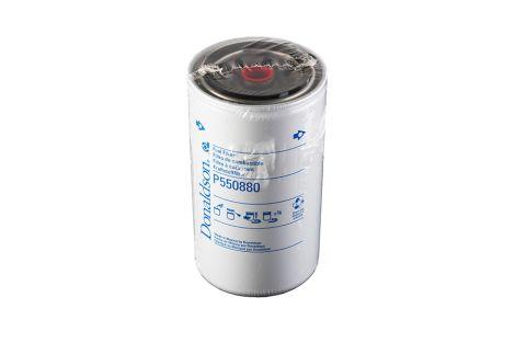 Filtr paliwa   ff-5421 SN40574