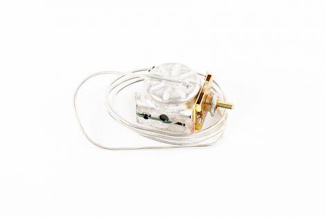 Potencjometr klimatyzacji. 82/9202-600