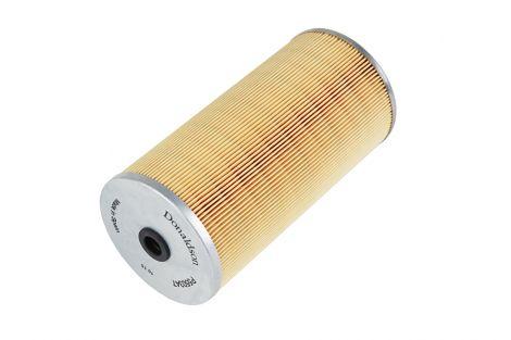 Filtr paliwa 60/111-58 Donaldson