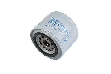Filtr paliwa FF-5087,  60/111-269 donaldson