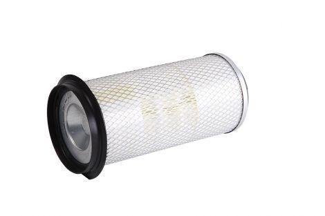 Filtr powietrza 60/161-15  af-4061 donaldson