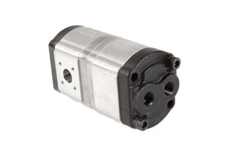 Pompa hydrauliczna 22a11/8.2x403-1  69/566-28 , 565-28