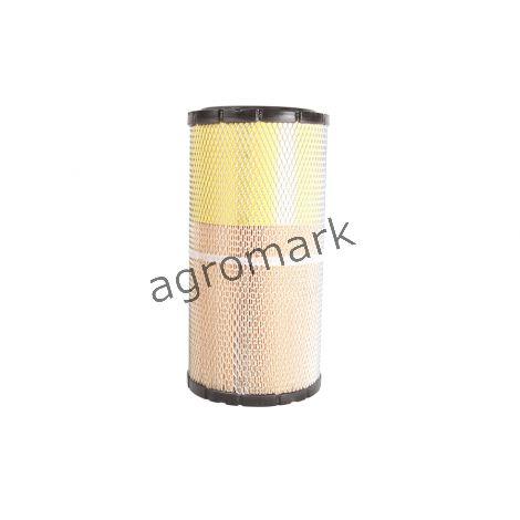Filtr powietrza 60/161-254 , EXMOT ,