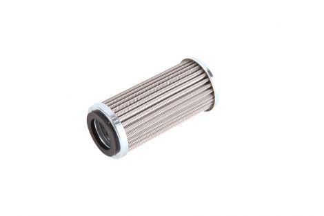 Filtr hydrauliczny.60/574-18  WH22-25 HF-28912 Sędziszów
