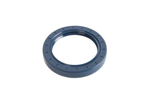 Pierścień 6470-47 , Wym. 65x90x13