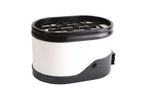 Filtr powietrza af-4204  DONALDSON