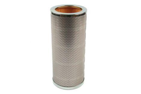 Wkład filtra hydraulicznego hf-28803