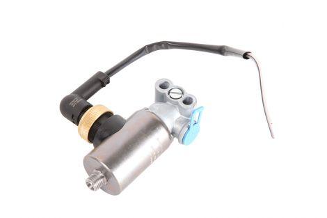 Elektrozawór pneumatyczny 3/2 12V 28/6716-1