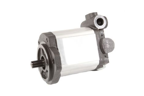 Pompa Hydrauliczna B65629