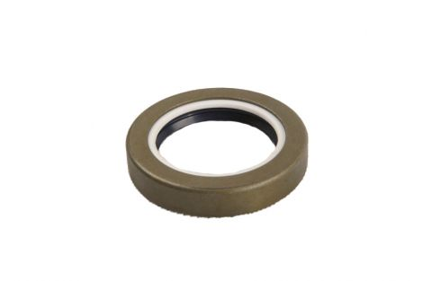 Pierścień 6408-39 , Wym.- 45x65.1x12mm