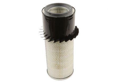 Filtr powietrza af-25591  DONALDSON