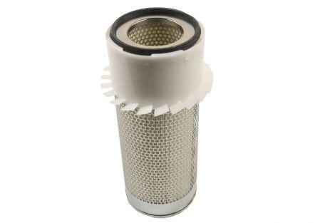 Filtr Powietrza 60/161-60  SA14009K
